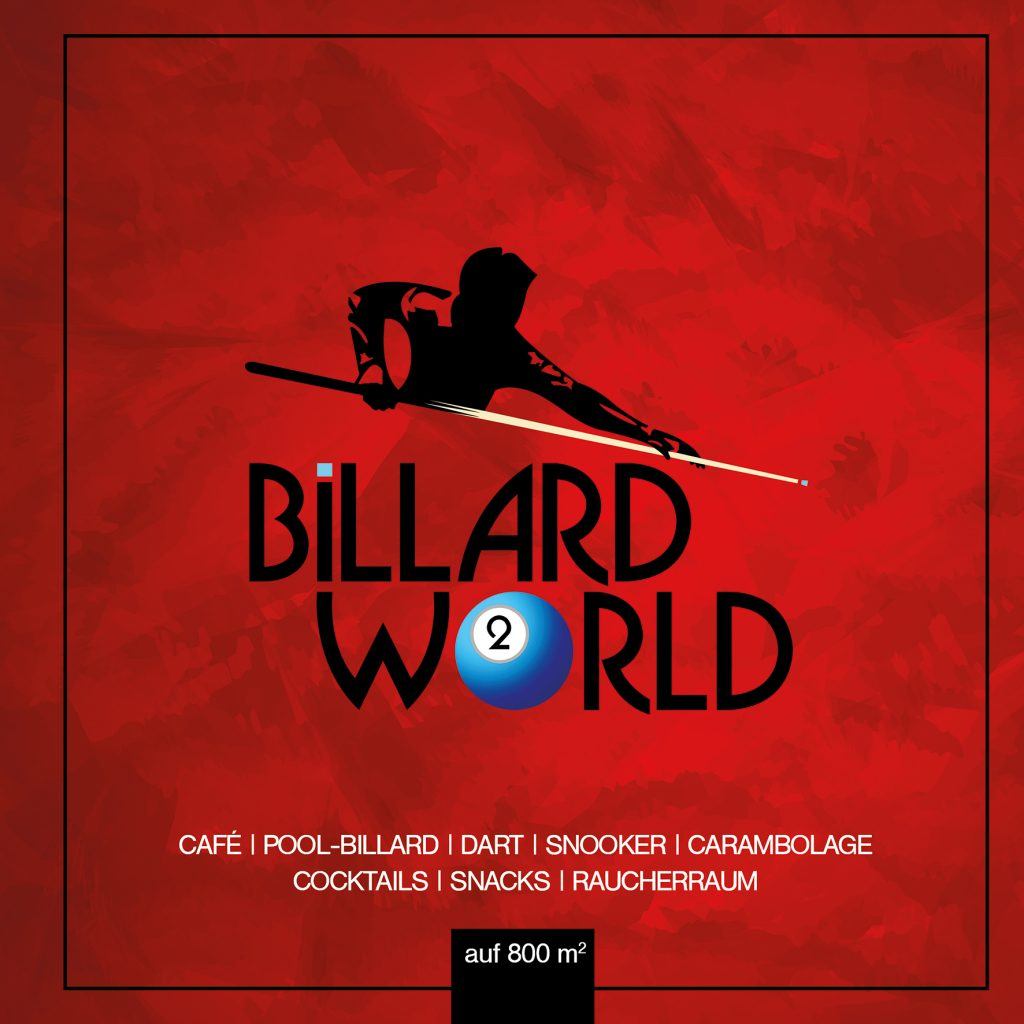 http://billard-world.de/wp-content/uploads/2019/07/1-1024x1024.jpg